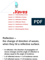 6 Waves SPM
