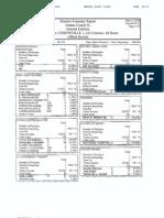 2008 Greene County, IL Precinct-Level Election Results
