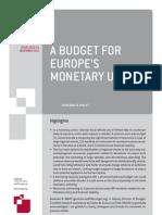 Pc 2012 22 EA Budget Final