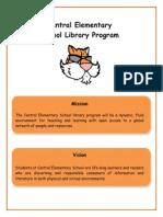 mission and vision statement - jocelyn - edited - final version