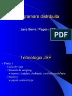 P10-JSP