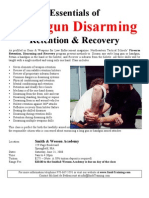 disarmSW062108