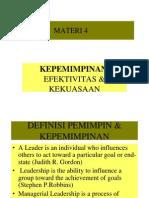 materi_5_kepemimpinan