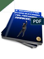 Network Marketing Vincente ebook 1