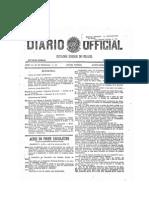 leidrogas-1921