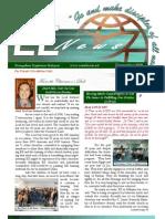 EE News Dec 2008