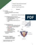Chapter 6—Phonation II_PrintVersion