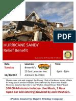 Hurricane Poster (1)