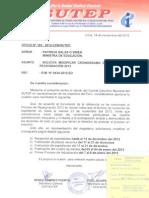 El Peruano RESOLUCIÓN Reasignación Docente 2013