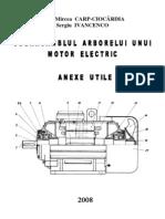 Anexe Proiect Elemente de Inginerie Mecanica