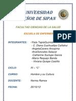 Proyecto La Piedra 2