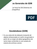 60467725-GDB