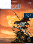 Dragon Magazine 173
