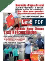 LE BUTEUR PDF du 04/12/2012
