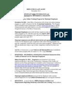BHPK Municipal ETHICS ALERT.pdf