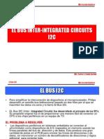 EL_BUS_I2C