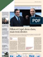 Cope Fillon