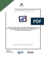 Estudios Previos Definitivos Convenio Oftalmologia