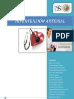_Hipertensión