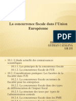 55883492 Concurrence Fiscale Partie I