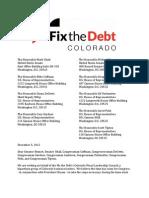 CFLC Letter 12 03 12 (2)