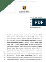 ATA_SESSAO_2506_ORD_1CAM.pdf
