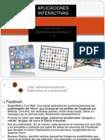 Aplicaciones.pptx