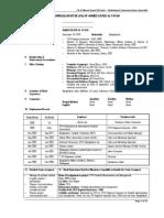 Ahmed Sayed Al Fatah June 2012.pdf