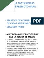 Casas Antisismicas 15aaa
