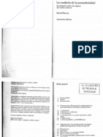 92367092-Harvey-David-La-condicion-de-la-posmodernidad-1990-ed-Amorrortu-1998.pdf