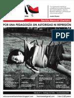 Revista EDA - Edición N° 6