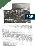 Gacko - Prezimena i Naselja