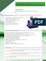 compresores_centrifugos