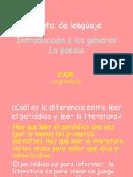 INTRODUCC_GENEROS_POESÍA