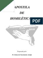APOSTILA-DE-HOMILÉTICA-1