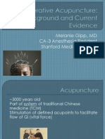 Perioperative AcupunctureMG[1]