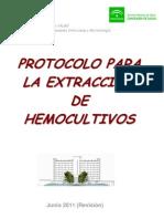 Protocolo_Extraccion_Hemocultivos_2011 (1)