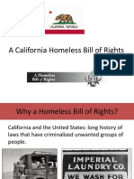 A California Homeless Bill of Rights (2)