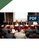 Realiza fracción parlamentaria de Movimiento Ciudadano Foro ciudadano de observación y monitoreo al Congreso de Jalisco
