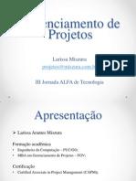 Gerenciamento de Projetos_alfa