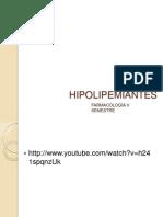 antihiperlipidmicos-120918105643-phpapp01