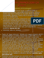 18_Aparitia criminologiei_159