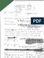 Tecnica delle costruzioni UNITS - esercizi1.pdf