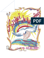 Aripi de Lumina 3 4 2007 1