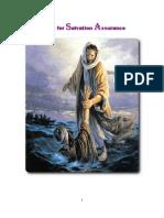 Tests for Salvation Assurance