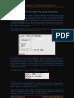 TUTORIAL BÁSICO MYSQL_1