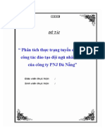 Quan Tri Nguon Nhan Luc 0537