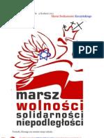 Marsz Bezkarnosci Kaczynskiego 20121204 HERODY Herodenspiel von Stefan Kosiewski Fascynacja obledem 109