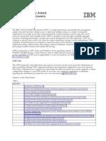 2011.06.GPFS FAQ