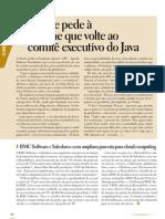 Linux Magazine 74 - Notícias Corp